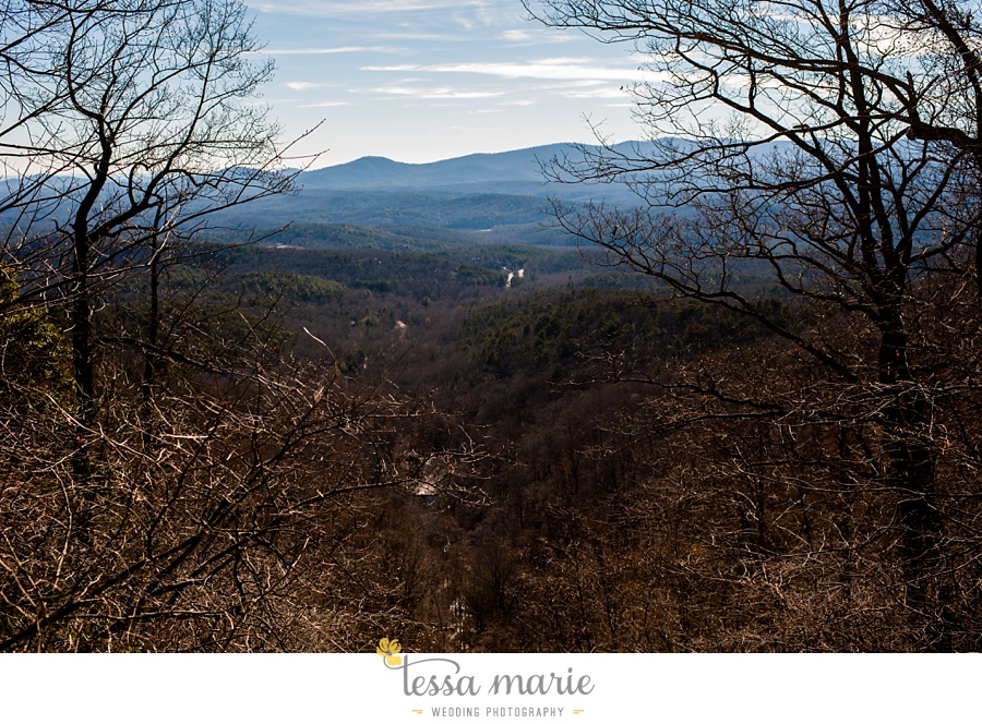 north_georgia_mountains_engagement_pictures_atlanta_wedding_photographer_tessa_marie_Weddings_0018