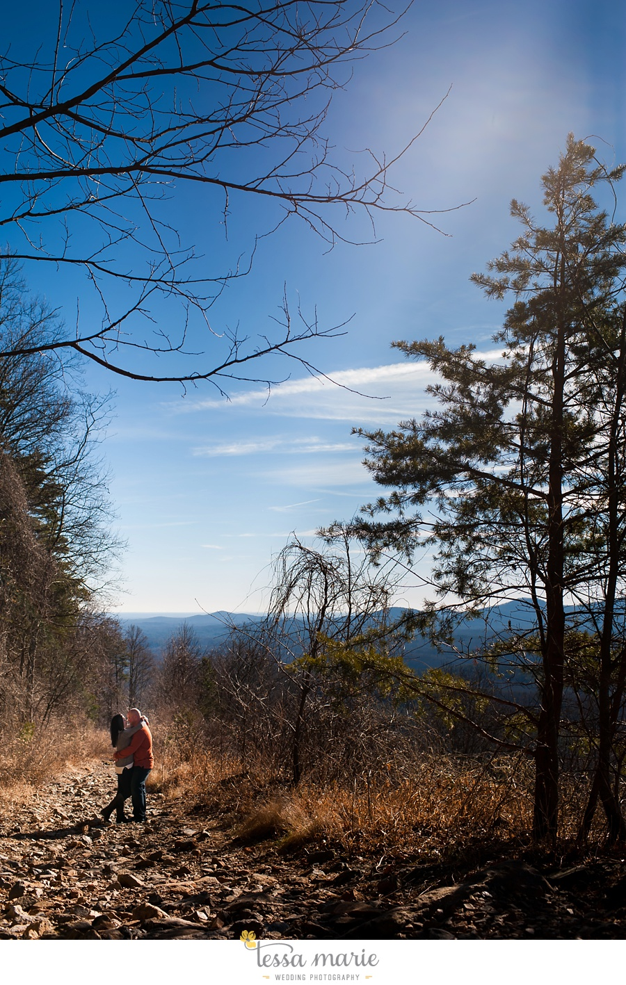 north_georgia_mountains_engagement_pictures_atlanta_wedding_photographer_tessa_marie_Weddings_0020