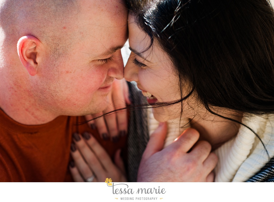 north_georgia_mountains_engagement_pictures_atlanta_wedding_photographer_tessa_marie_Weddings_0024