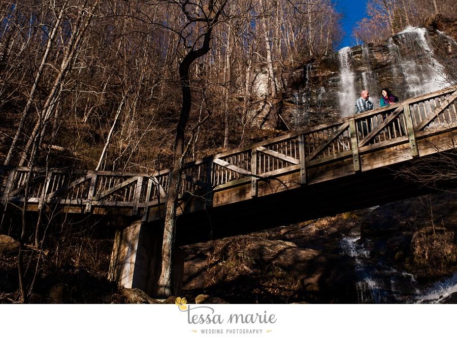 north_georgia_mountains_engagement_pictures_atlanta_wedding_photographer_tessa_marie_Weddings_0031