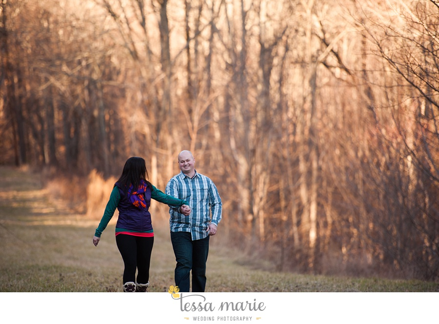 north_georgia_mountains_engagement_pictures_atlanta_wedding_photographer_tessa_marie_Weddings_0035