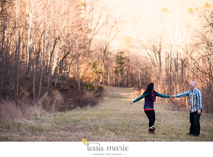 north_georgia_mountains_engagement_pictures_atlanta_wedding_photographer_tessa_marie_Weddings_0036