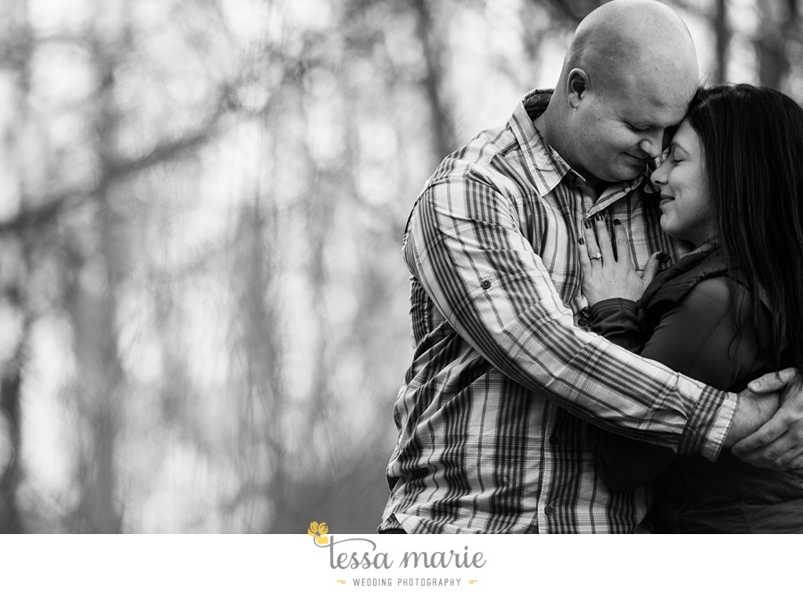north_georgia_mountains_engagement_pictures_atlanta_wedding_photographer_tessa_marie_Weddings_0039