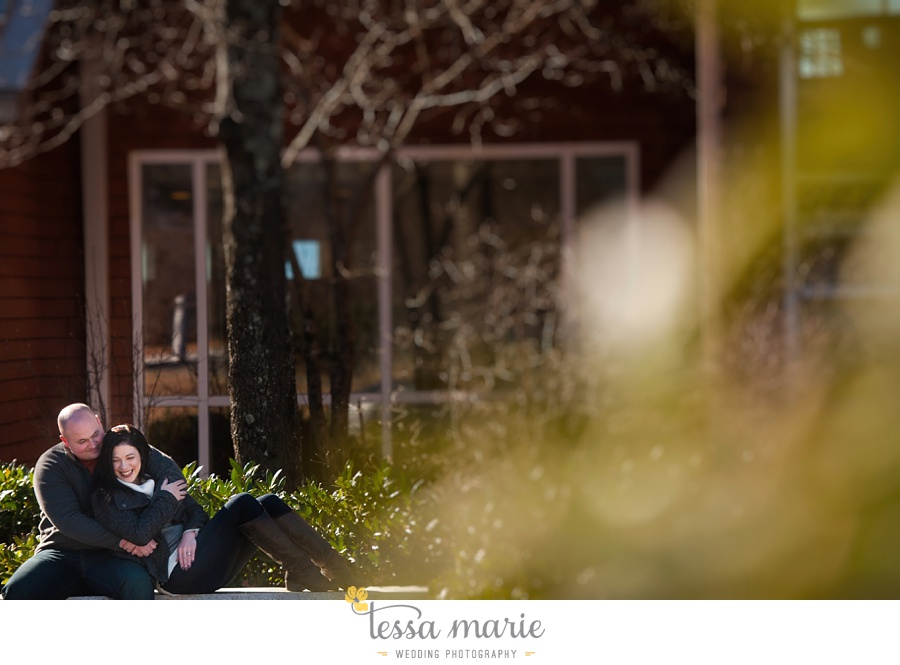 north_georgia_mountains_engagement_pictures_atlanta_wedding_photographer_tessa_marie_Weddings_0040