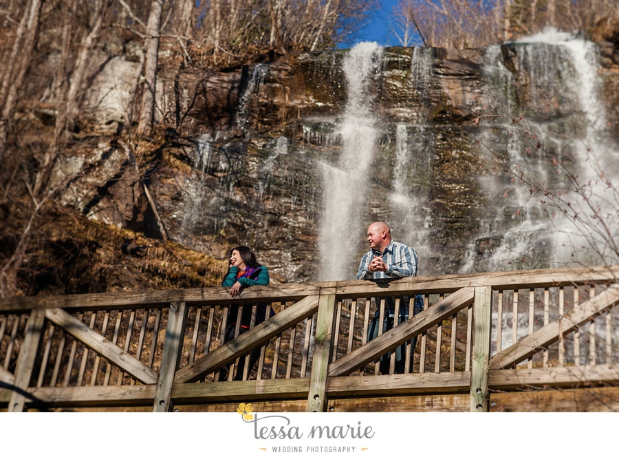 north_georgia_mountains_engagement_pictures_atlanta_wedding_photographer_tessa_marie_Weddings_0042
