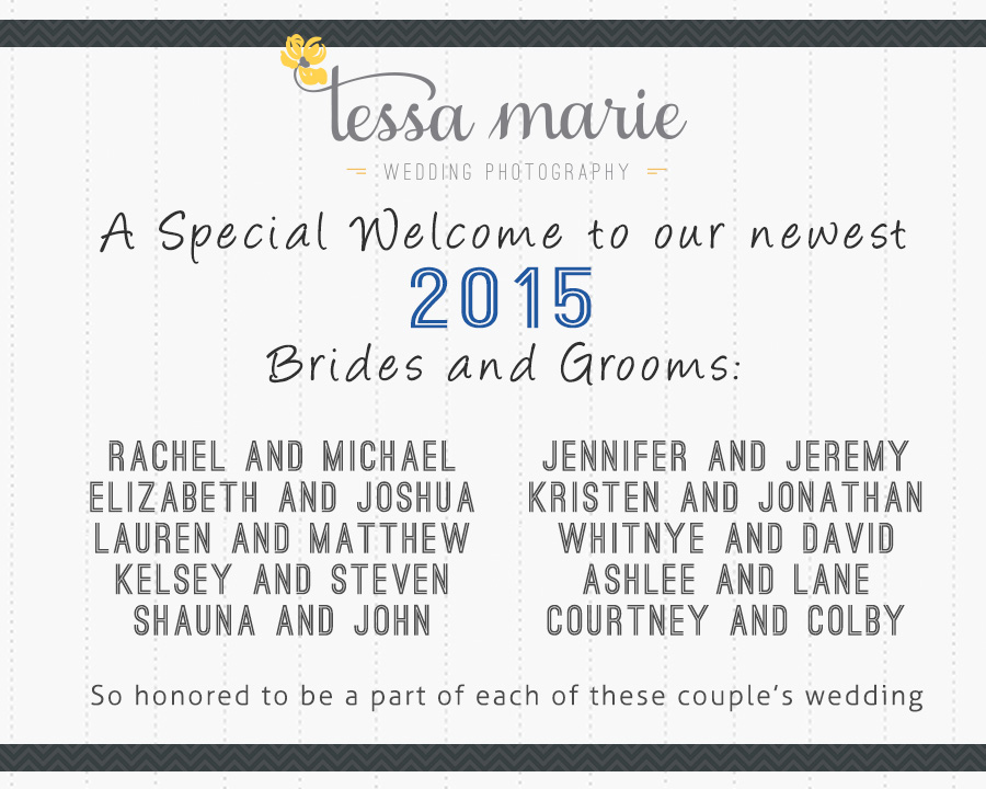 welcome_2015_tessa_marie_weddings