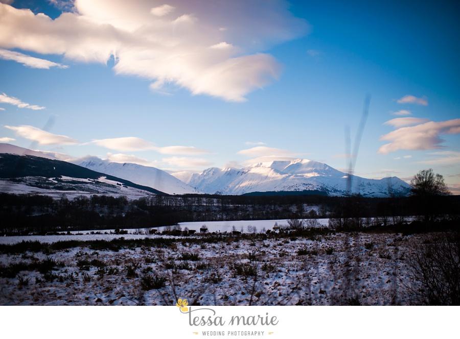 1_tour_of_scotland_destination_wedding_photographer