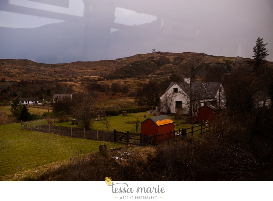 34_tour_of_scotland_destination_wedding_photographer