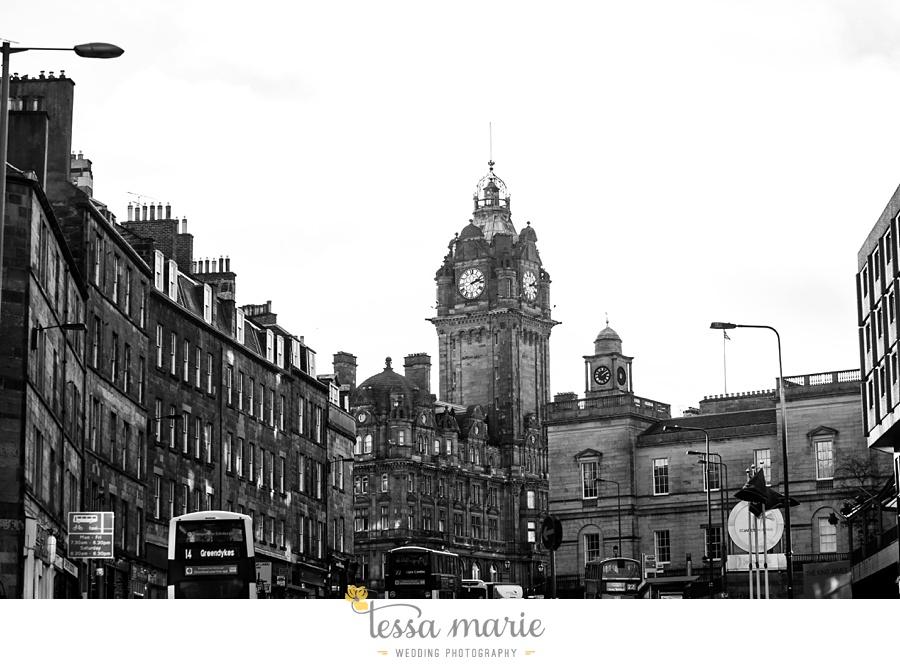 42_tour_of_scotland_destination_wedding_photographer