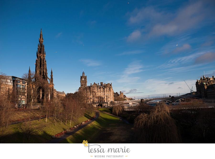 44_tour_of_scotland_destination_wedding_photographer
