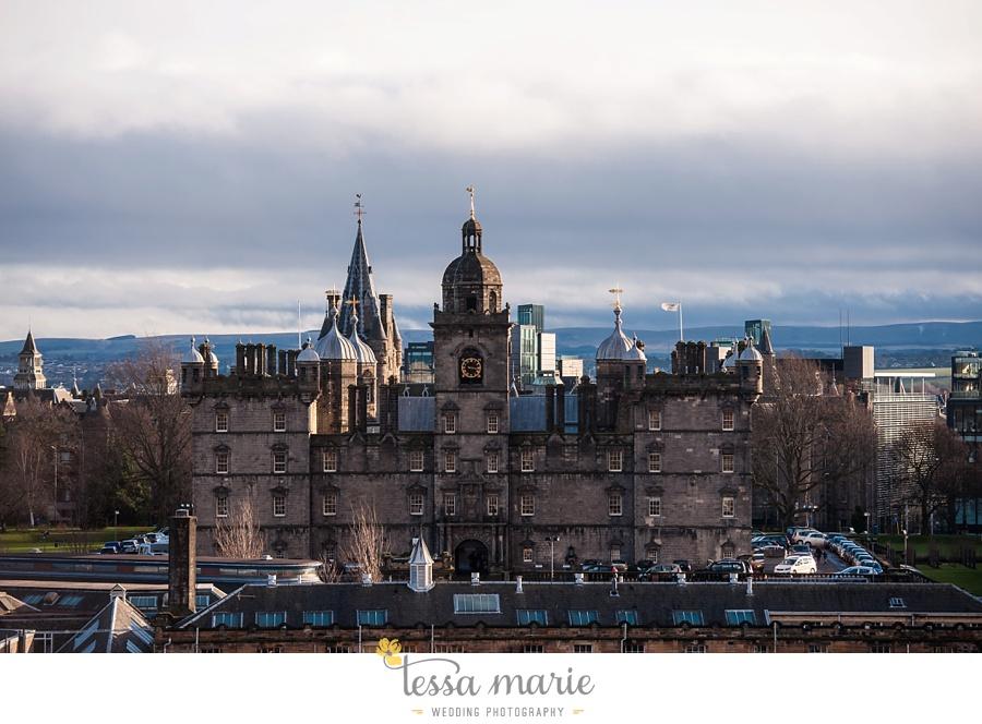 51_tour_of_scotland_destination_wedding_photographer
