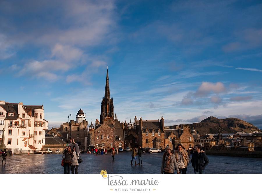 53_tour_of_scotland_destination_wedding_photographer