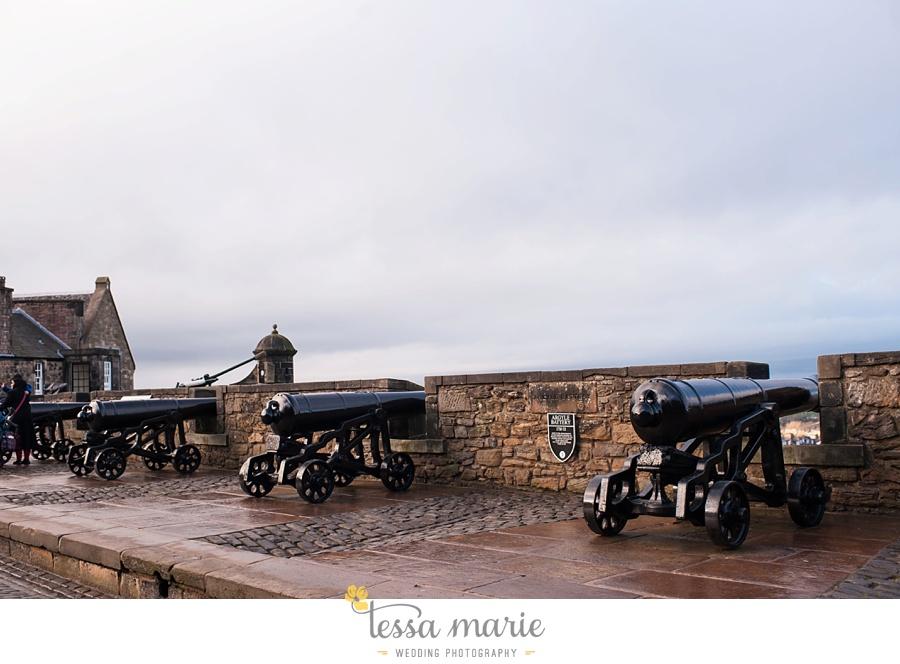 54_tour_of_scotland_destination_wedding_photographer