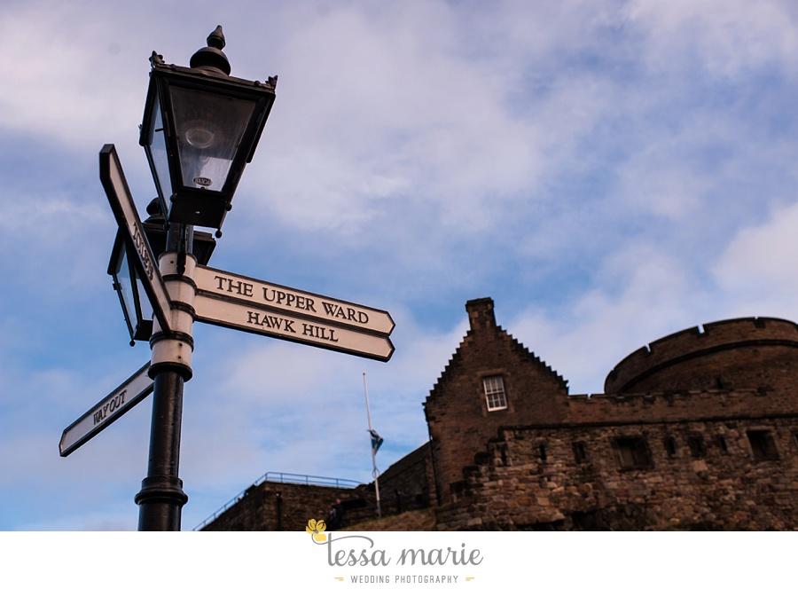 55_tour_of_scotland_destination_wedding_photographer