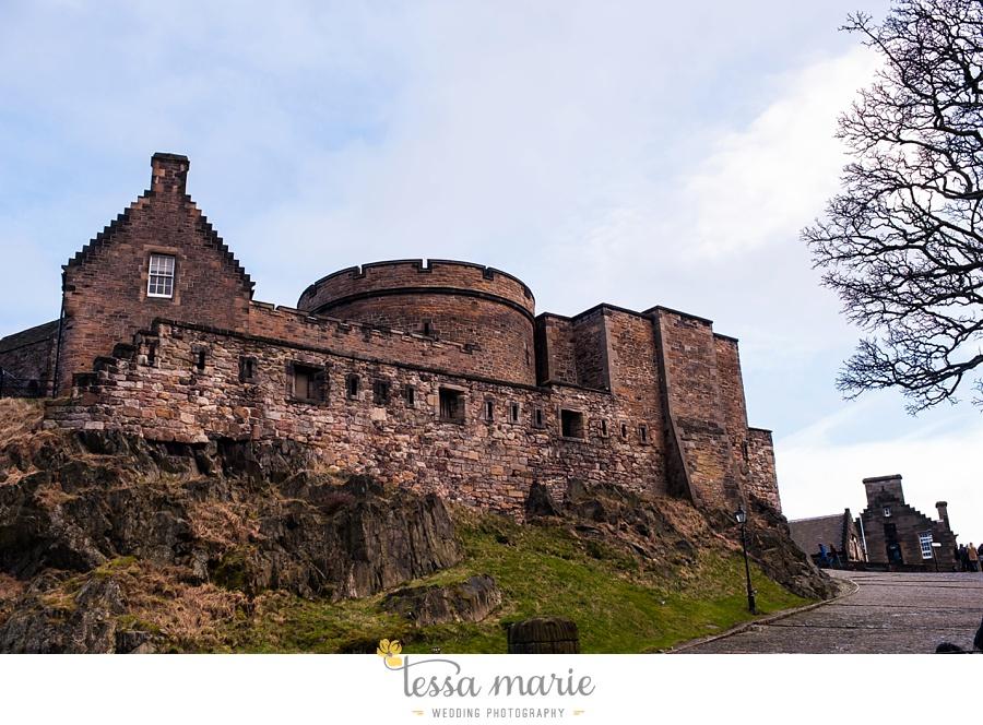 56_tour_of_scotland_destination_wedding_photographer