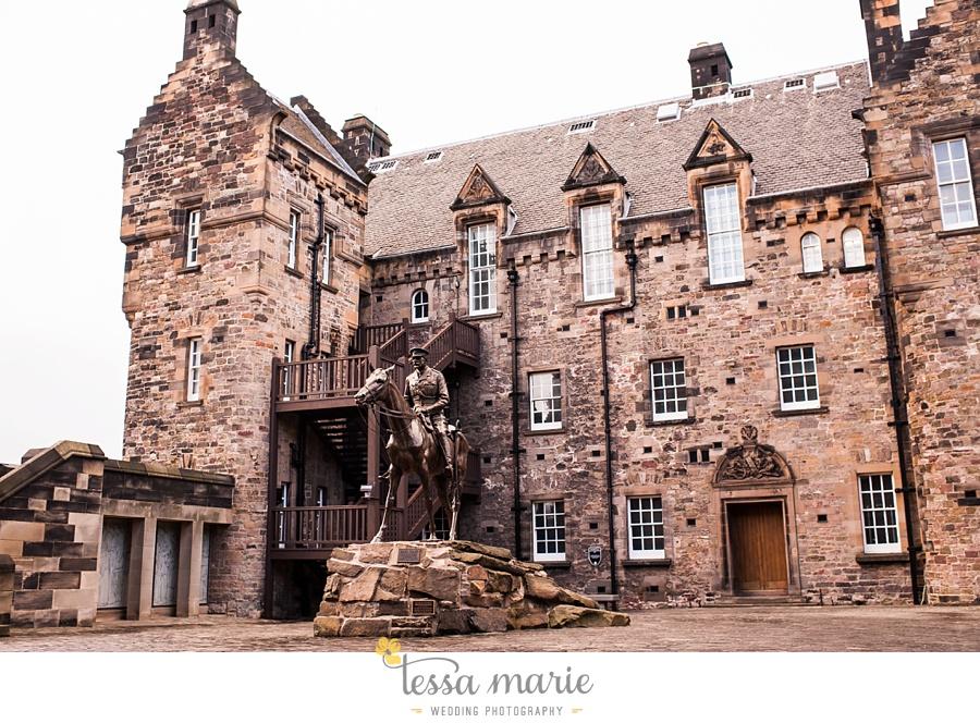 57_tour_of_scotland_destination_wedding_photographer