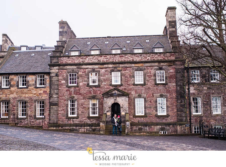 59_tour_of_scotland_destination_wedding_photographer