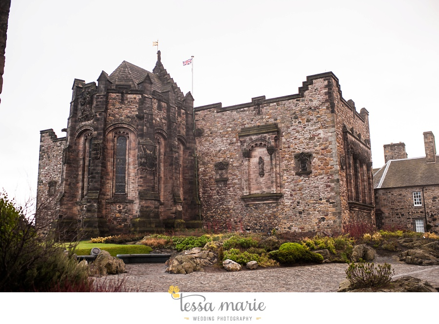 61_tour_of_scotland_destination_wedding_photographer