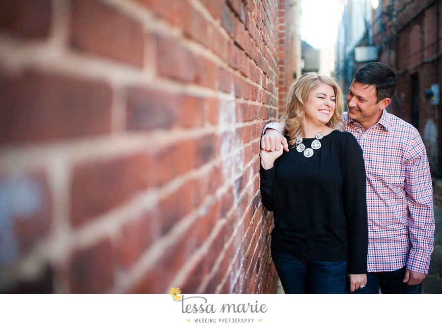 Marietta_engagement_photographer_pictures_tessa_marie_weddings_0002