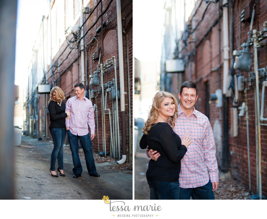 Marietta_engagement_photographer_pictures_tessa_marie_weddings_0003
