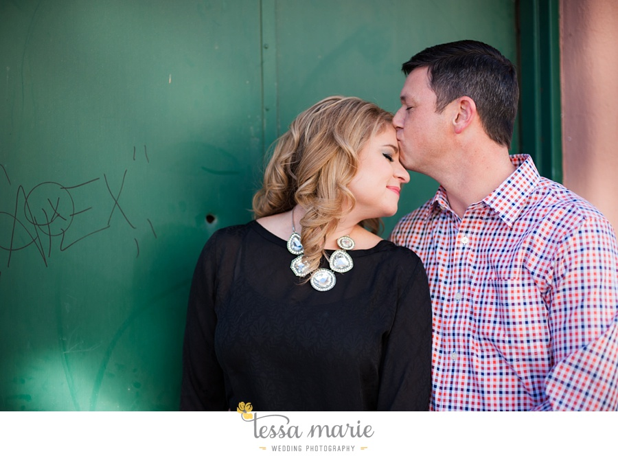 Marietta_engagement_photographer_pictures_tessa_marie_weddings_0004