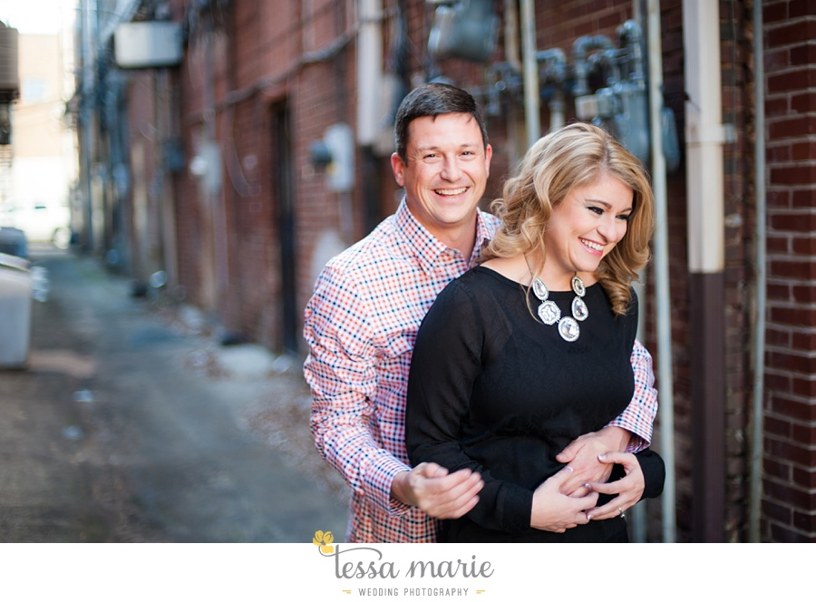 Marietta_engagement_photographer_pictures_tessa_marie_weddings_0005
