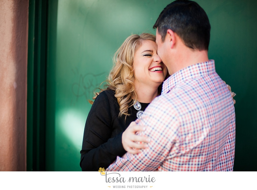 Marietta_engagement_photographer_pictures_tessa_marie_weddings_0007