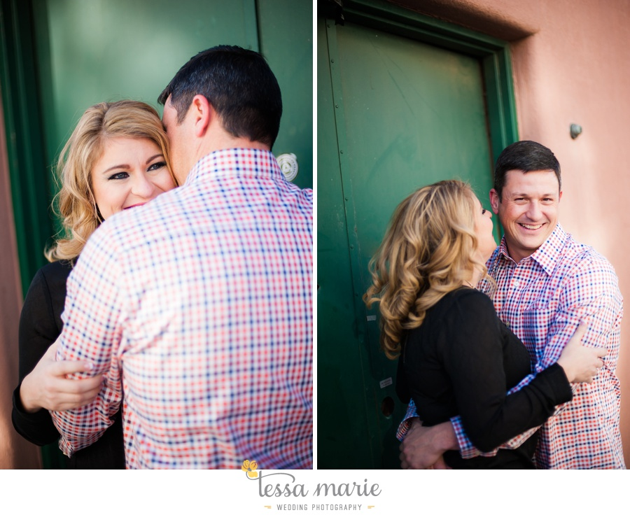 Marietta_engagement_photographer_pictures_tessa_marie_weddings_0008