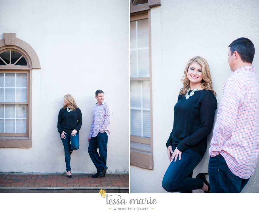 Marietta_engagement_photographer_pictures_tessa_marie_weddings_0010