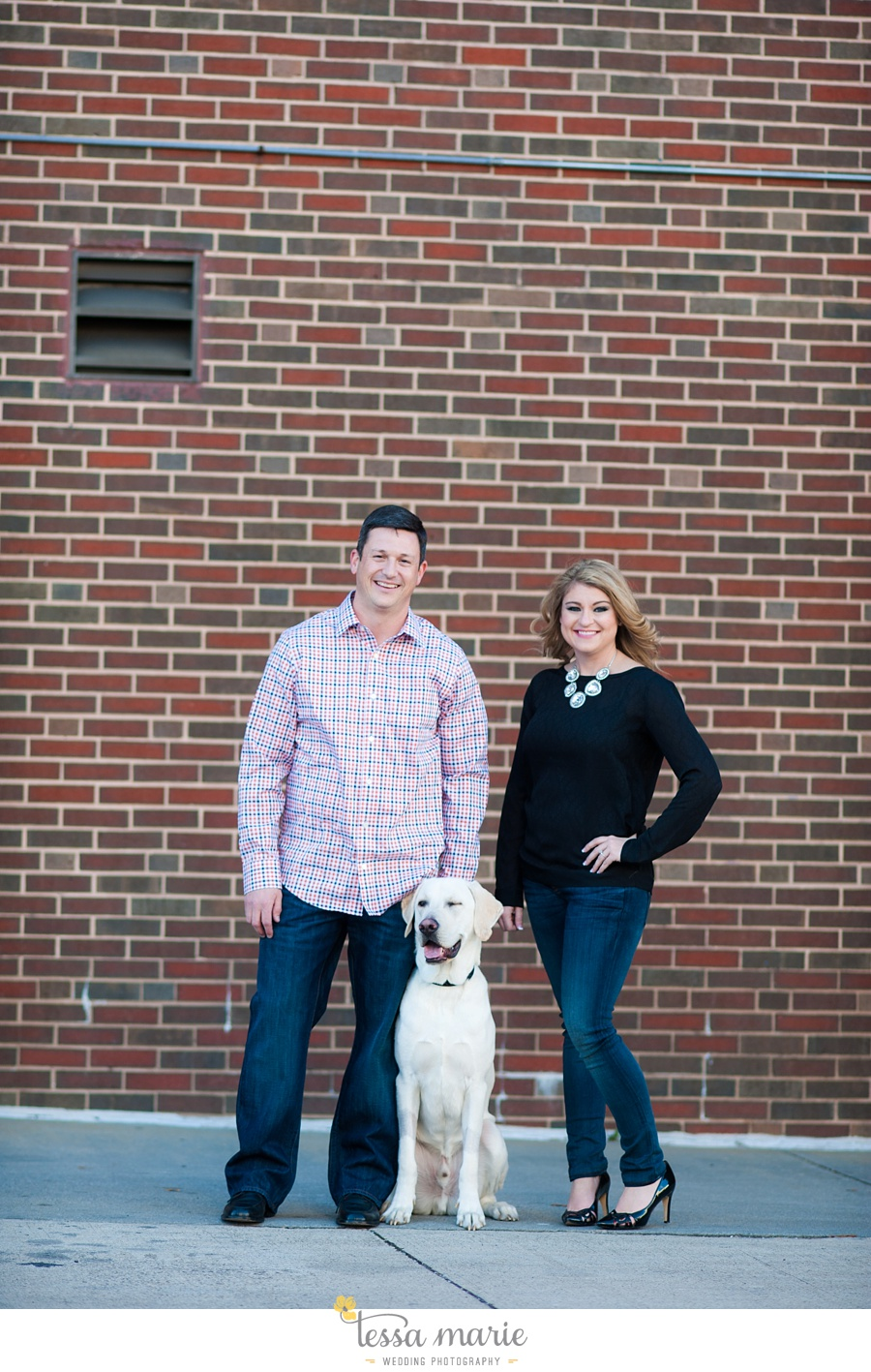 Marietta_engagement_photographer_pictures_tessa_marie_weddings_0011