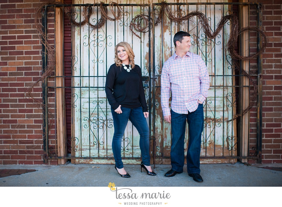 Marietta_engagement_photographer_pictures_tessa_marie_weddings_0013