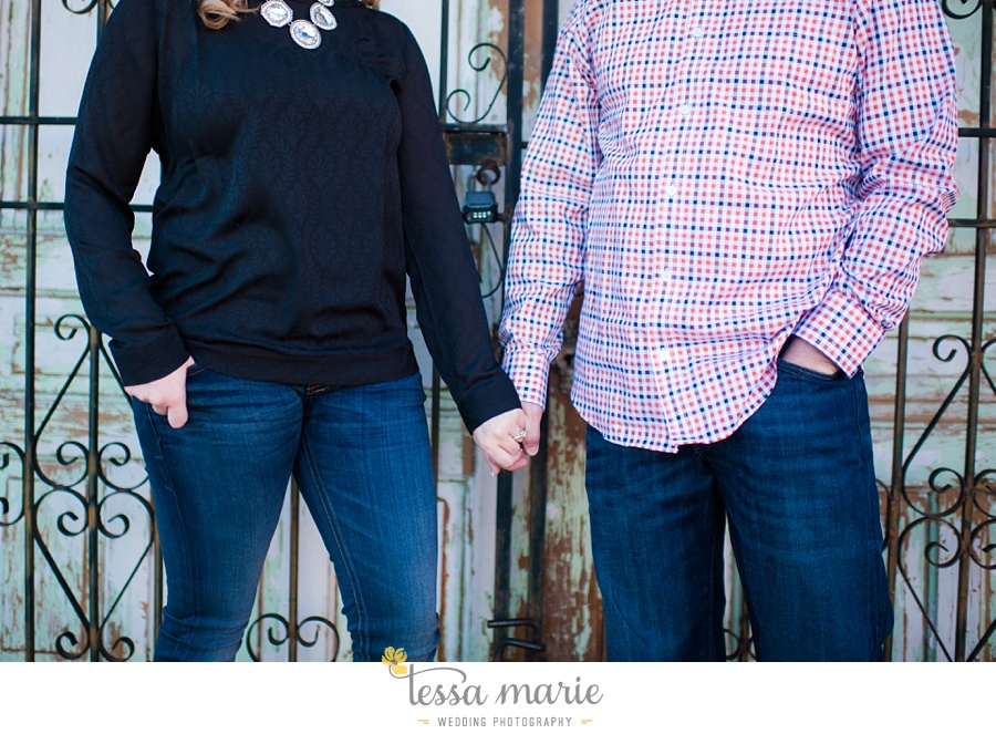 Marietta_engagement_photographer_pictures_tessa_marie_weddings_0014