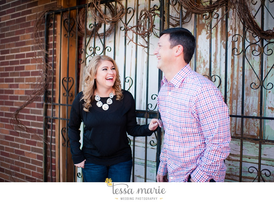 Marietta_engagement_photographer_pictures_tessa_marie_weddings_0015