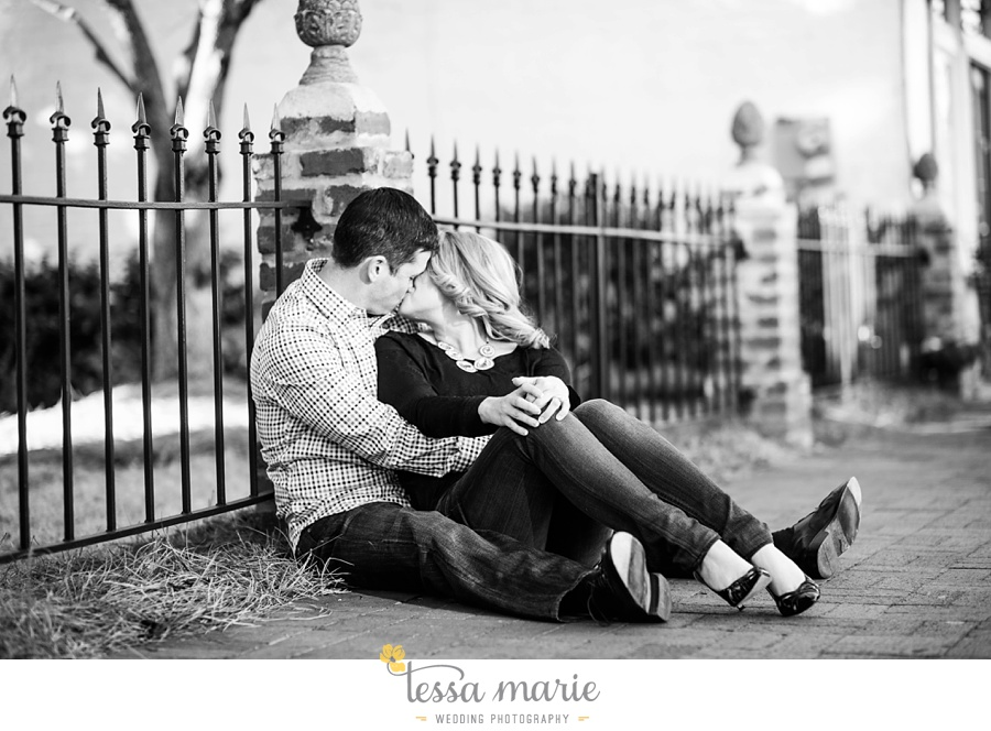 Marietta_engagement_photographer_pictures_tessa_marie_weddings_0017