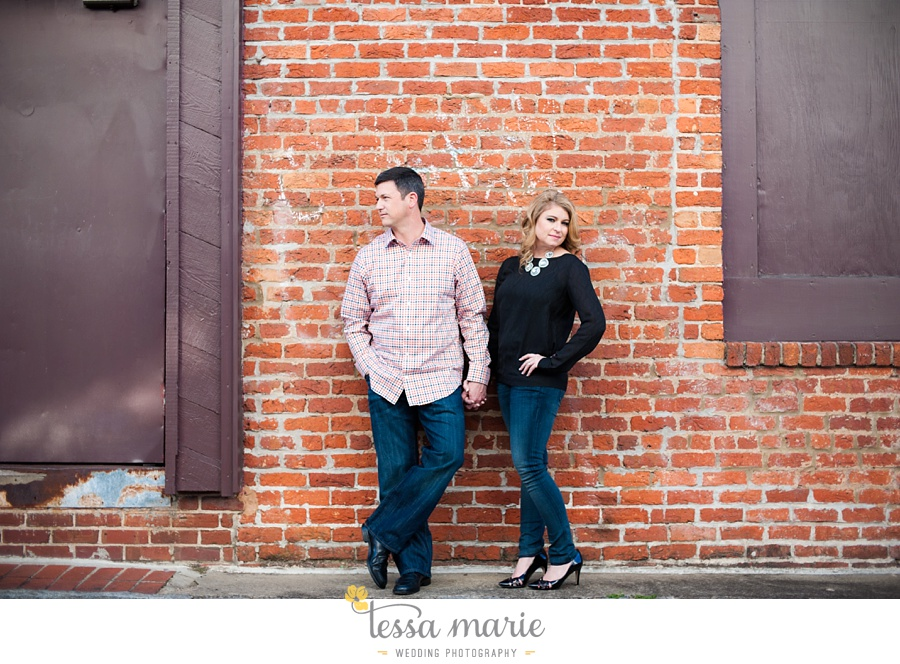 Marietta_engagement_photographer_pictures_tessa_marie_weddings_0018