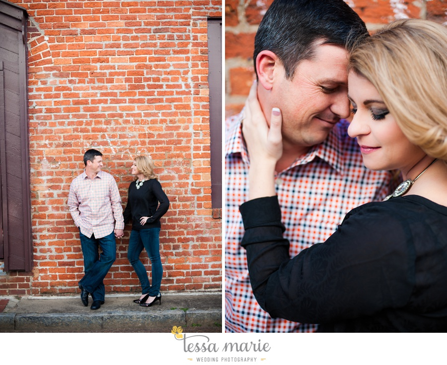 Marietta_engagement_photographer_pictures_tessa_marie_weddings_0019