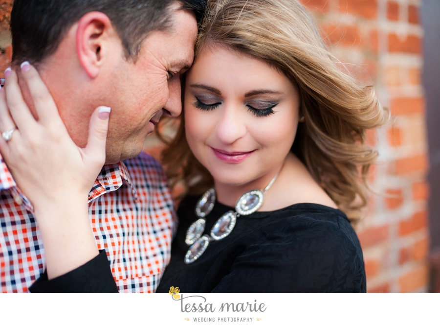 Marietta_engagement_photographer_pictures_tessa_marie_weddings_0020