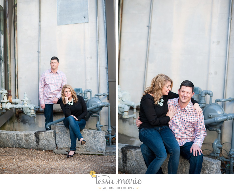 Marietta_engagement_photographer_pictures_tessa_marie_weddings_0021