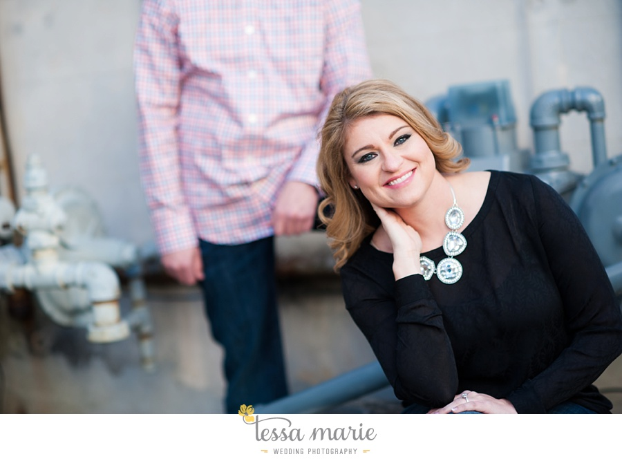 Marietta_engagement_photographer_pictures_tessa_marie_weddings_0022