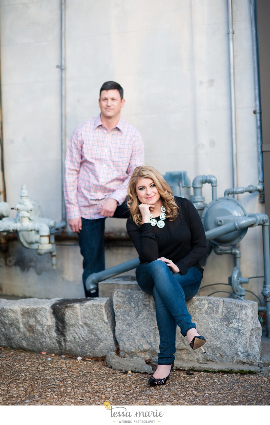 Marietta_engagement_photographer_pictures_tessa_marie_weddings_0023