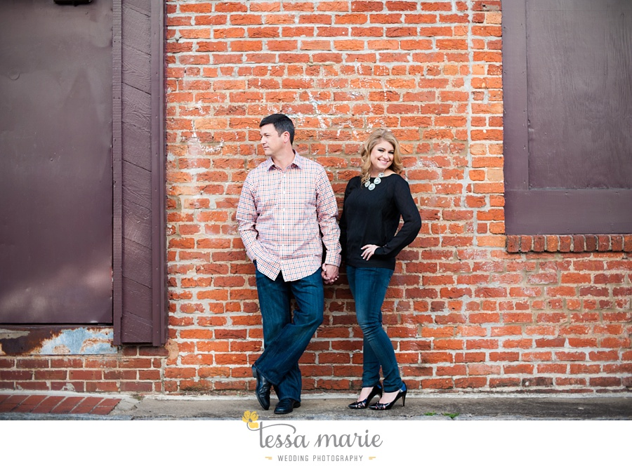 Marietta_engagement_photographer_pictures_tessa_marie_weddings_0024