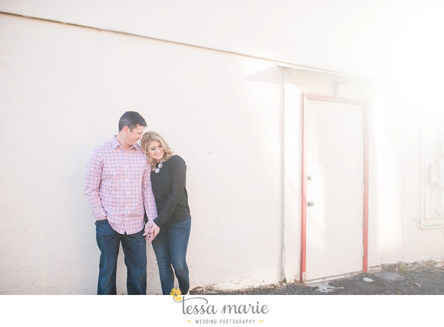 Marietta_engagement_photographer_pictures_tessa_marie_weddings_0025