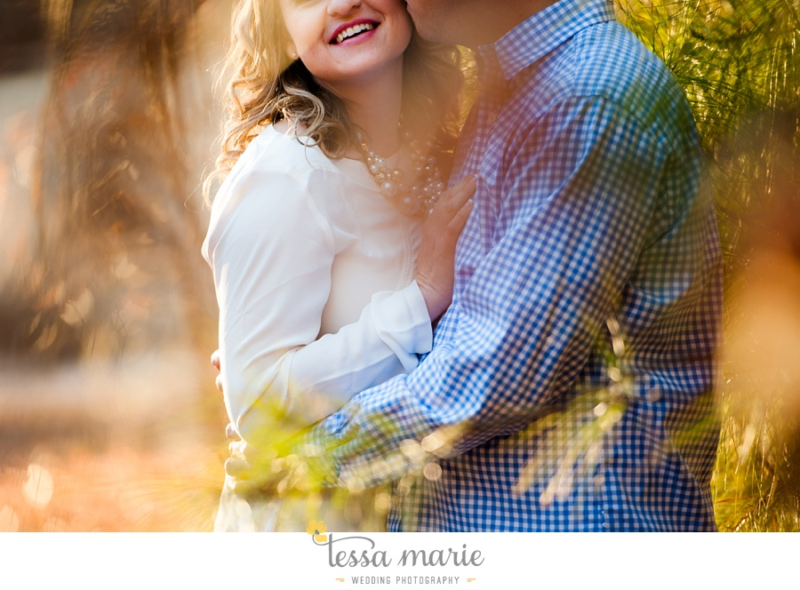 Marietta_engagement_photographer_pictures_tessa_marie_weddings_0026