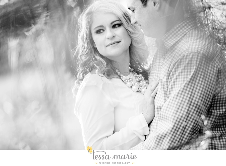 Marietta_engagement_photographer_pictures_tessa_marie_weddings_0027