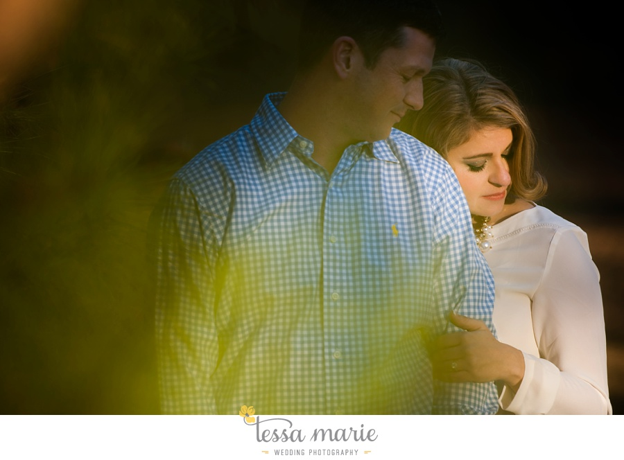 Marietta_engagement_photographer_pictures_tessa_marie_weddings_0028