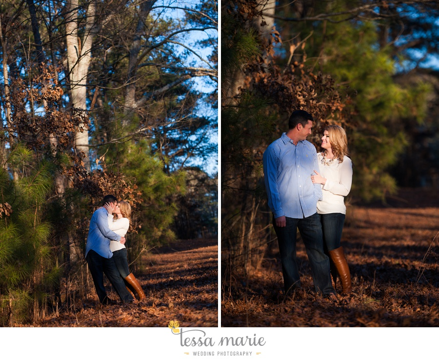 Marietta_engagement_photographer_pictures_tessa_marie_weddings_0031