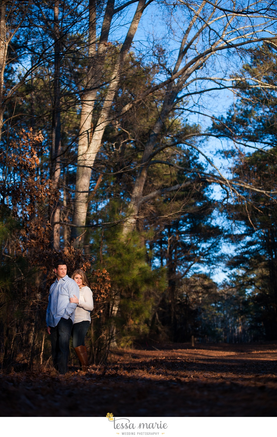 Marietta_engagement_photographer_pictures_tessa_marie_weddings_0034