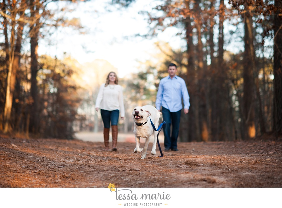 Marietta_engagement_photographer_pictures_tessa_marie_weddings_0035