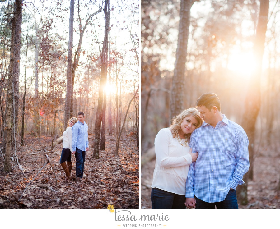 Marietta_engagement_photographer_pictures_tessa_marie_weddings_0036