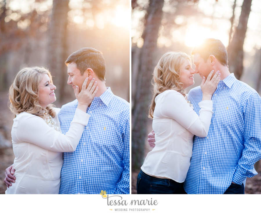 Marietta_engagement_photographer_pictures_tessa_marie_weddings_0037